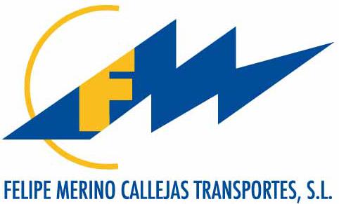 Transportes Felipe Merino S.L.